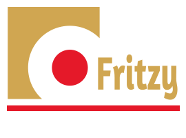 Fritzy Logo